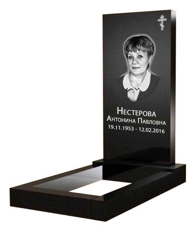 Памятники надгробия краснодар цена Сызрань цены на памятники омск у ребенка