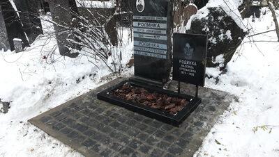 Изготовление памятников челябинск щелково изготовление памятников на северном кладбище