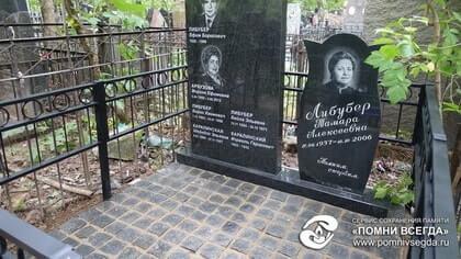 Недорогие памятники москва я Одинцово заказать гранита памятники на могилу белого