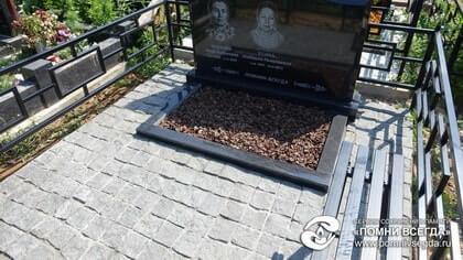 Памятники уфа фото перепечинское гранитные памятники формы архангельск