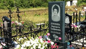 Изготовление памятников уфа петрозаводск надгробная плита с цветником