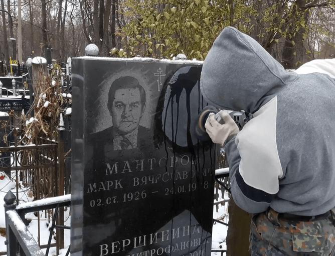 Цены на памятники в липецке Невинномысск гранитные памятники заказать и купить