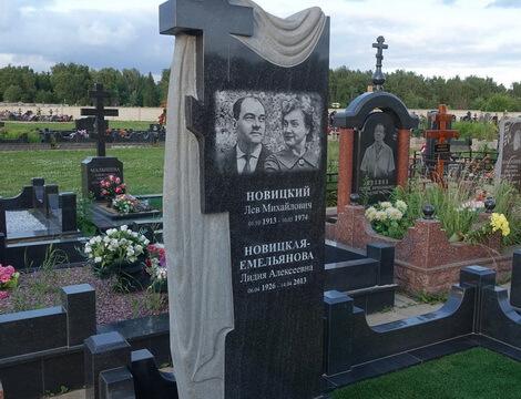 Пенза памятники на могилу цена Кузьминки изготовление памятников якутск