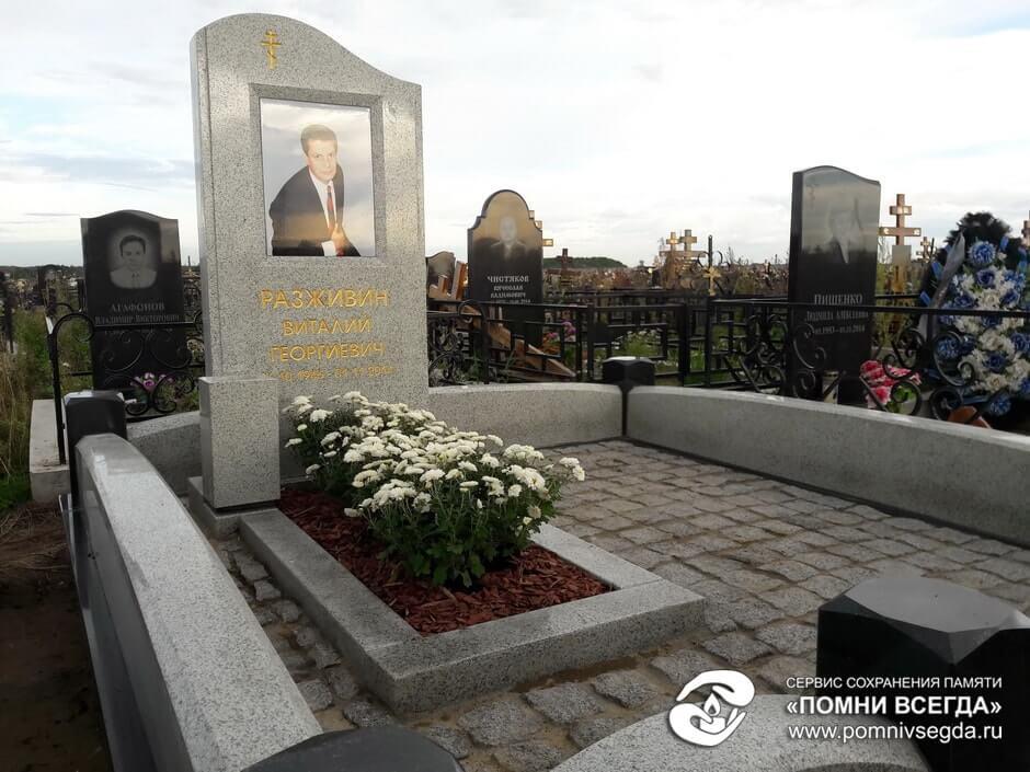 Памятники гранитные челябинск печора chestno ru