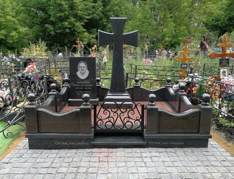 Памятники севастополь фото перепечинское цена на памятники череповец ярославль