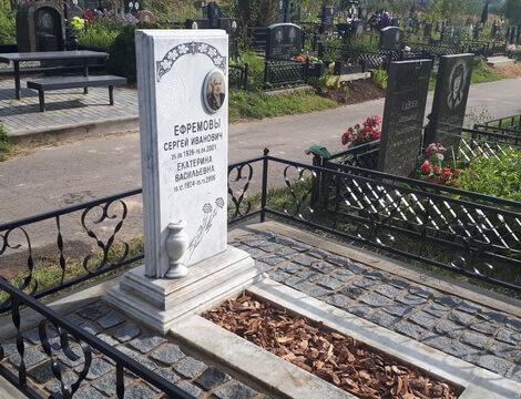 Памятники на могилу цены салават памятники пластиковые фото цена