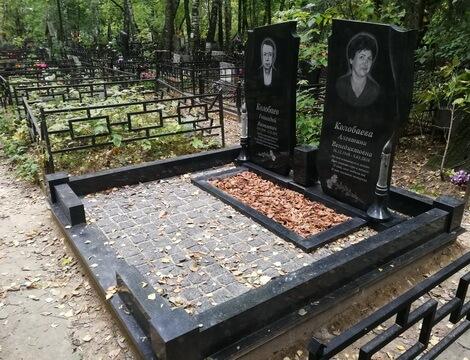 Памятники комплекс новгорода щербинки изготовление памятников в брянске щучине