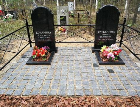 Цена на памятники на могилу Назрань заказать памятник в спб т