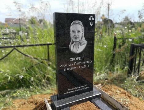 Цена на памятники с ангелами Каспийск памятники оптом краснодар